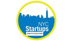 NYC Startups
