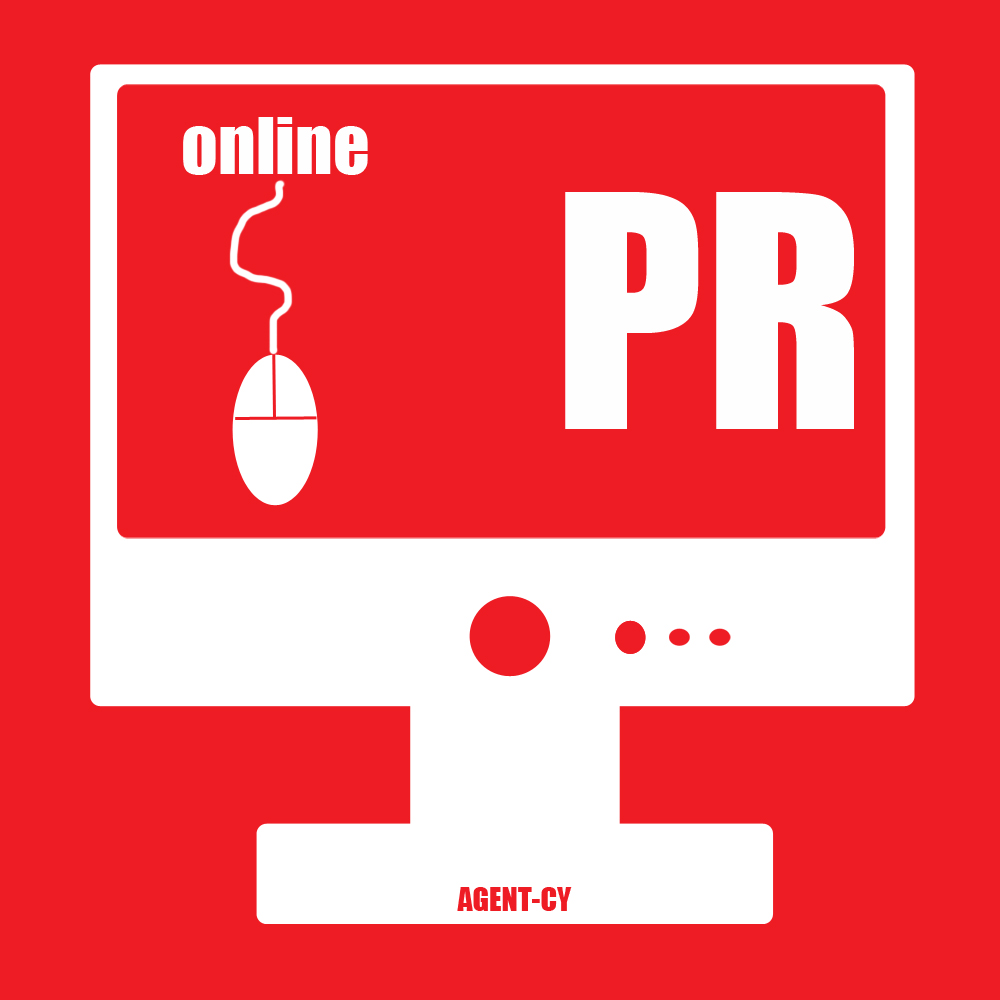 Http Www Agent Cy Com Online Marketing Services Online Pr Service