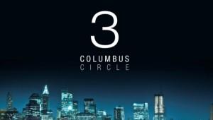 Columbus 3